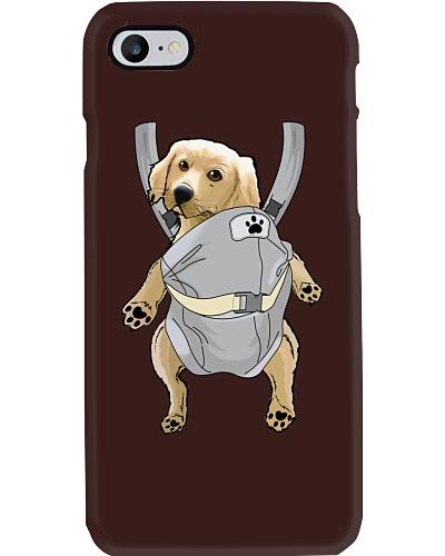 HD Dog Pack