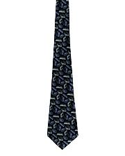 XP Literary Tie Tie front