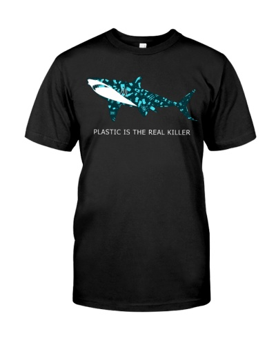 HD Real Killer
