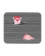 TT94 Pink Pig Mousepad thumbnail