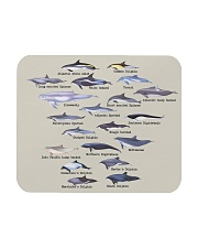 HD Defend Dolphin Full Mousepad thumbnail