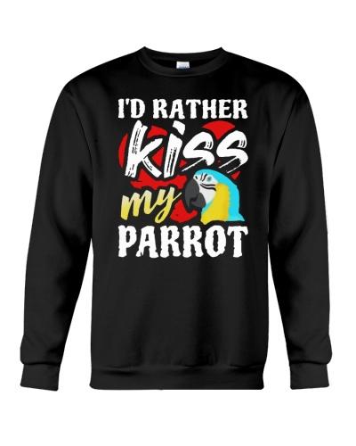 HQ Kiss