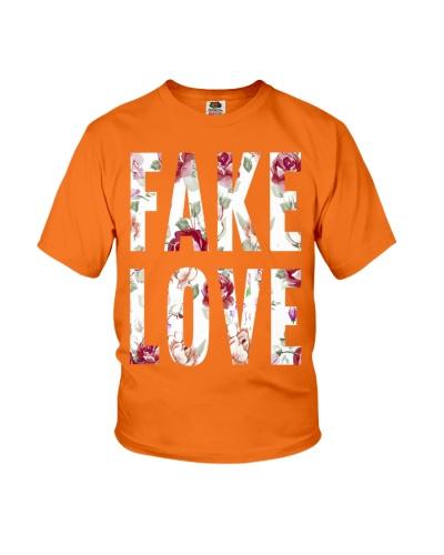BTS 3689 Fake Love 1