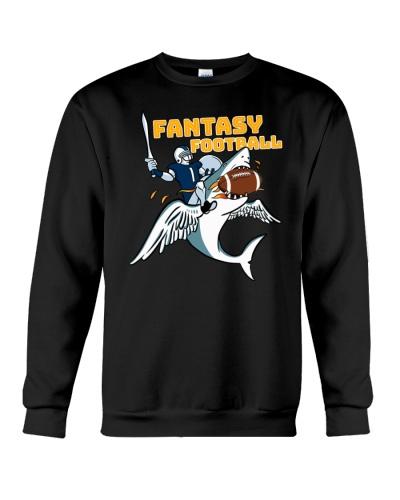 TT94 Fantasy