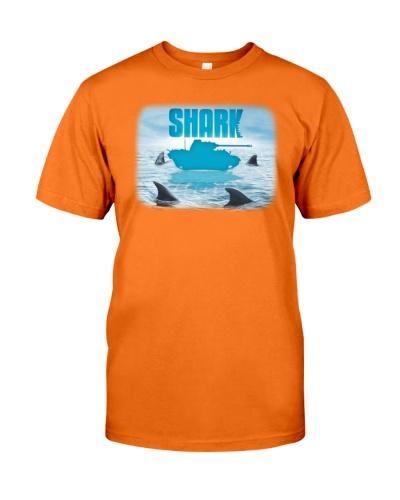 TT94 Shark