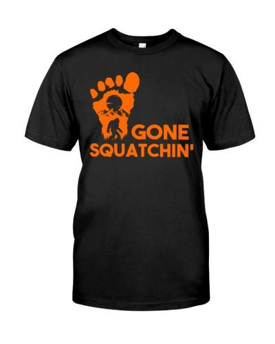 NN Squatchin