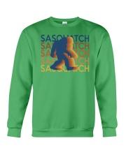 TT94 Sasquatch Crewneck Sweatshirt thumbnail