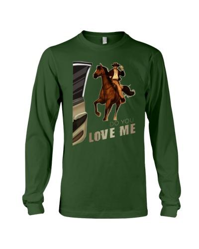 TT94 Love Me