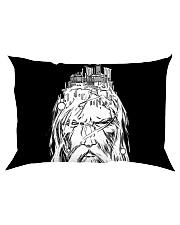 A97 Mermaid Poseidon Rectangular Pillowcase thumbnail