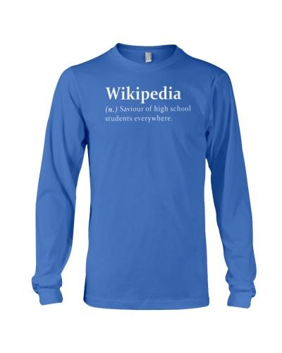 Graduation 3689 Wikipedia