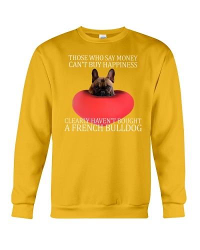 Dog Lovers Fre 3689 Buy Happiness