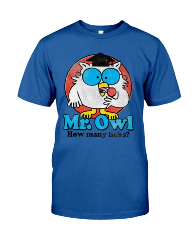 OWL HD Twenty Eight