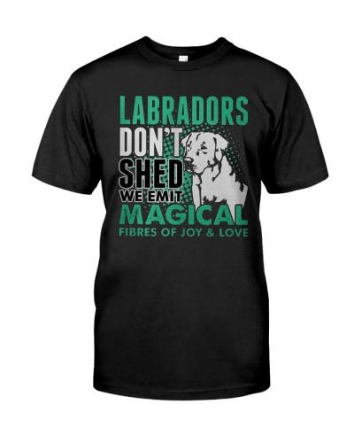 Dog Lovers HD Magical 1