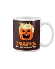 NN Trumpkin Mug thumbnail