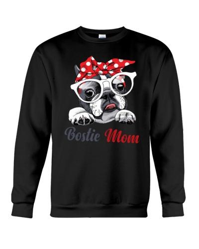 Dog Lovers HD Mom 1