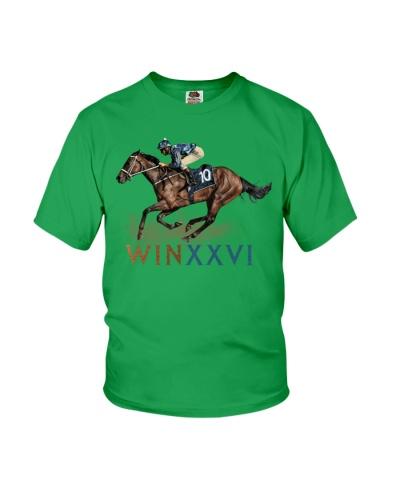 HQ WinxX XXVI 2