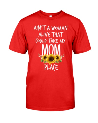 HD Mom Place