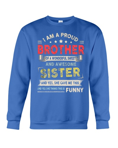 HD Brother