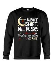 HQ Night  thumb