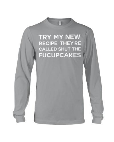 Kitchen 3689 Cupcake