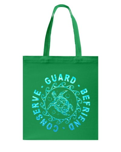 HD Guard