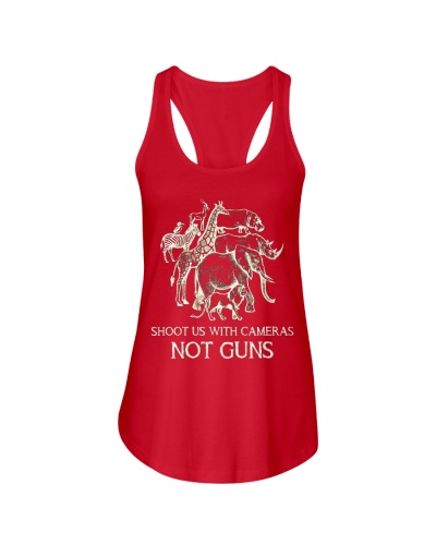 HQ Not Guns