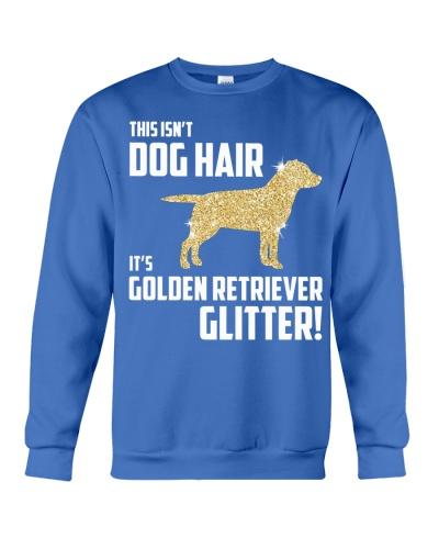 Dog Lovers Lab 3689 Glitter