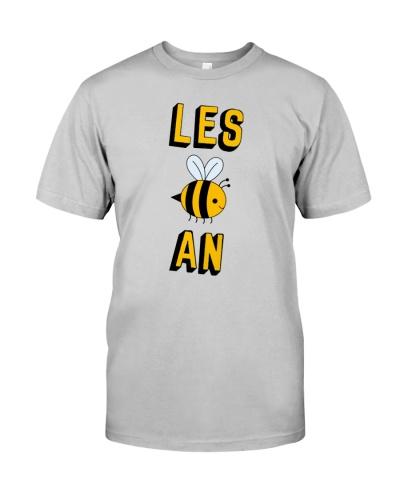 TT94 Bee