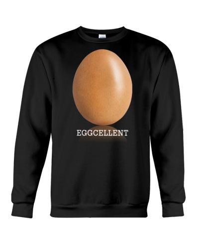 HD Eggcellent