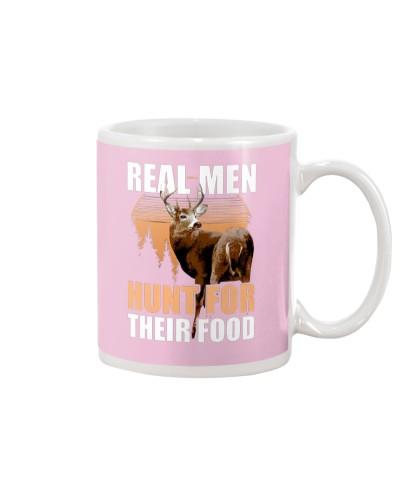 SNT Real Men