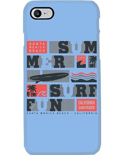 Surfing TT94 Fun
