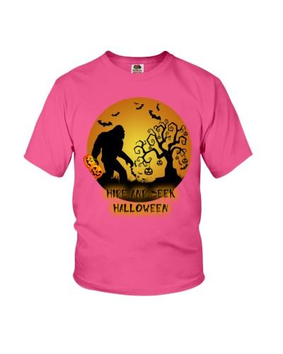 TT94 Halloween