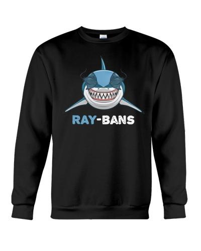 HD Ray Bans