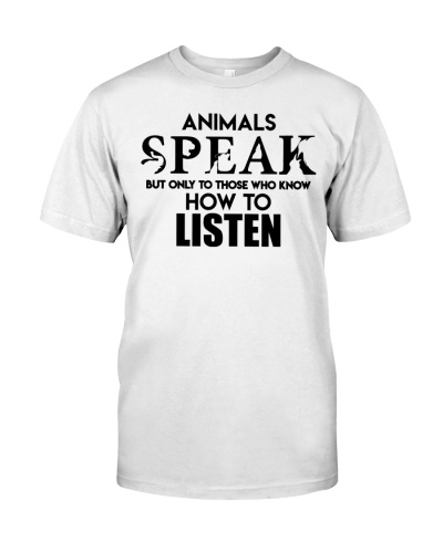 HD Speak