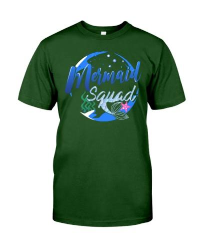 TT94 Squad