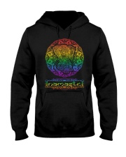 XP Elephant Hooded Sweatshirt thumbnail