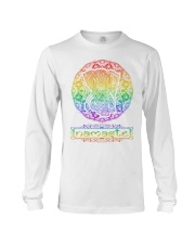 XP Elephant Long Sleeve Tee thumbnail