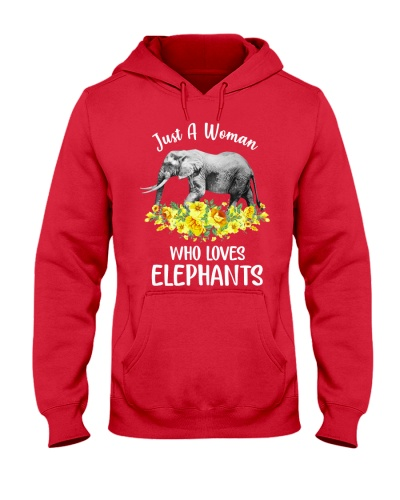 HQ Elephants