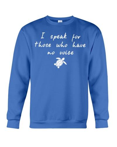 HD I Speak