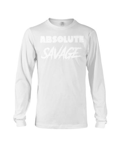Fitness 3689 Absolute Savage