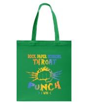 NN Punch Tote Bag thumbnail