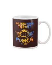 NN Punch Mug thumbnail