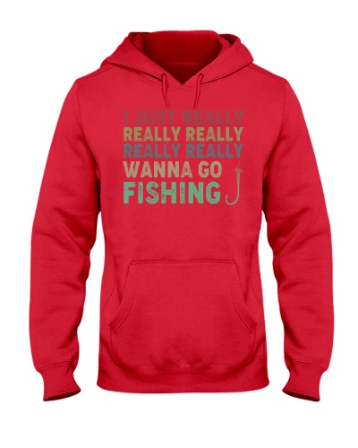 HD Go Fishing