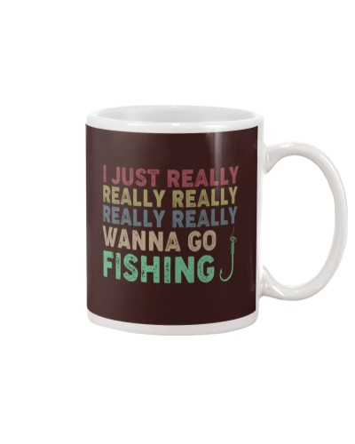 HD Go Fishing