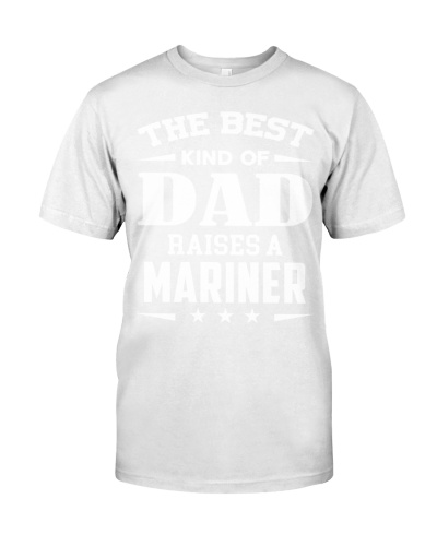 Family HD Mariner Dad