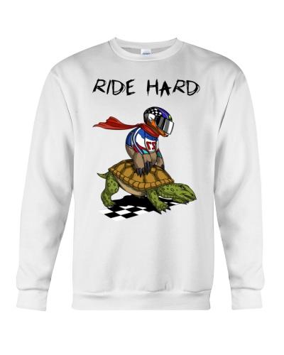TT94 Ride Hard