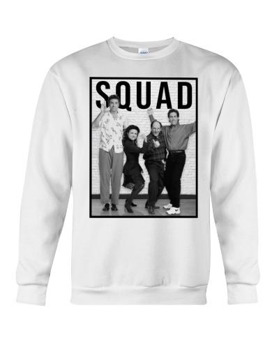 HD Squad 1