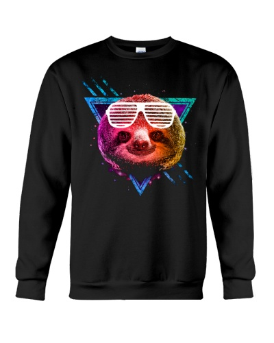 BN Color Sloth