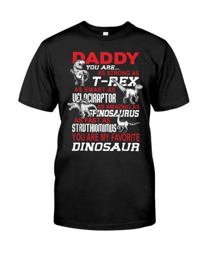 Family BB89 Dinosaur