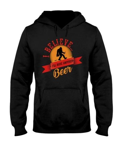 TT94 Beer